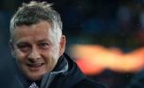 Solskjaer bắt đầu lo về 'nguồn thu' của Man Utd