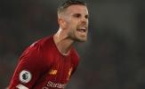 'Cậu ấy bỏ mặc Man Utd và Arsenal để chuyển đến Liverpool'