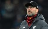 Real bỏ ra 180 triệu, 'đế chế' Liverpool đếm ngày sụp đổ?