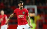 XONG! Solskjaer xác nhận, Man Utd đón tiếp tân binh sau Fernandes