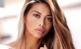 Sethanie Taing - Nữ vũ công xinh đẹp của Julian Draxler