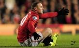 Đố vui: Sự nghiệp Wayne Rooney thế nào sau khi chia tay Man Utd?