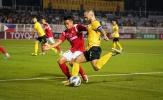 """AFC Cup 2020: """"Iniesta đất Mỏ"""" tự tin sẽ đánh bại Svay Rieng"""