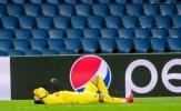 Sancho gục ngã, Klopp chết lặng và 8 hình ảnh cảm xúc sau 2 trận C1 vừa qua