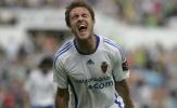Sao Boca Juniors: 'Ước gì tôi được ký hợp đồng với Chelsea'