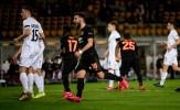 Chấm điểm Man Utd trận LASK: 3 cái tên hay hơn Fernandes!