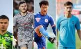 """Văn Lâm rớt giá 'chóng mặt', tuyển thủ nào """"khủng"""" nhất Việt Nam?"""