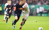 Cập bến Bundesliga, 'ngọc thô' Tây Ban Nha thừa nhận trái đắng ở bến đỗ mới
