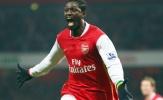 'Gã Judas' của Arsenal gặp trở ngại trên đường hồi hương lánh dịch