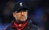 CĐV Liverpool: 'Thiển cận và điên rồ, cho hắn biến khỏi CLB của tôi!'