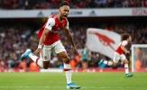 Đội hình 11 vì sao ngoài Top 6 Premier League: 'Quỷ Đỏ lưu lạc', 2 vận đen Mourinho