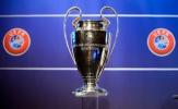 Premier League nguy cơ vắng bóng ở Champions League mùa tới