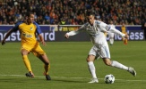 Ngày thứ 17 không bóng đá và kỷ lục 'vô đối' của Ronaldo