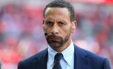 Rio Ferdinand: 'Mùa giải năm nay cần phải được hủy bỏ'