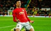 4 phương án dự phòng hứa hẹn đá chính ở Man Utd trong năm 2022