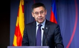 Những con số lý giải vì sao Barca phải tạm thời cắt 70% lương