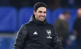 Fabrizio Romano hé lộ ưu tiên chuyển nhượng của Arsenal