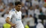 """Juventus âm mưu đánh cắp """"chìa khóa vạn năng"""" của Real Madrid"""