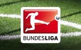 CEO phá vỡ im lặng, Bundesliga nhận 1 tin buồn đến hết năm