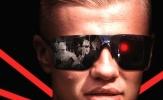 Châu Âu bùng cháy! Man Utd đại chiến Real đoạt 'kẻ hủy diệt hoàng kim'