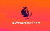 CHÍNH THỨC! Premier League tuyên bố chấn động, định đoạt số phận mùa giải