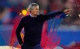 Setien gật đầu, Barca gia nhập cuộc đua chiêu mộ 'máy kiến tạo 60 triệu'