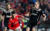 Fan Arsenal: 'Mua cậu ta ngay, sự thay thế hoàn hảo cho Ramsey'