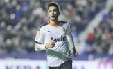 Nhập hội cùng châu Âu, Dortmund nhắm 'báu vật Tây Ban Nha' thay thế Sancho
