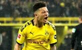 Sancho chốt xong khả năng gia nhập Chelsea