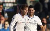 Marcos Alonso: Tôi ước gì anh ấy vẫn còn thi đấu cho Chelsea