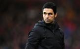 Tin 'hot' Premier League (08/04): Điều kiện để Chelsea mượn được Coutinho, Arsenal muốn 3 ngôi sao xứ Bò tót