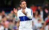 'Giải cứu' Lampard, Chelsea liền tính đường 'trói chân' trụ cột