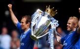 Đội hình 'siêu khủng' bị Mourinho bán đi: Robben, Bonucci, Salah và những tiếc nuối