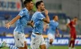 Lippi tuyên bố, 'hàng thải' Liverpool xuất sắc hơn Pogba