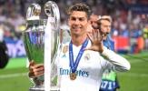 'Ronaldo trở lại Real? Tôi không ngạc nhiên!'