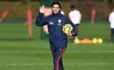 XONG! Arteta xác nhận, quá rõ kế hoạch của Arsenal ở chợ Hè 2020