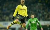 XONG! 'Cậu bé vàng' tuyên bố chia tay Dortmund, TTCN dậy sóng