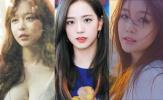 Ngất ngây với nhan sắc những mỹ nhân Hàn Quốc từng 'dính líu' với Son Heung-min