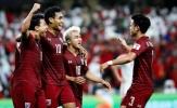 5 cầu thủ Thái Lan đủ sức chơi tại giải VĐQG Brazil