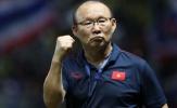 Tuyển Việt Nam: V-League trở lại, thầy Park làm gấp điều này...
