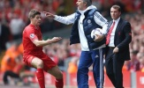 Bạn đã hiểu vì sao Liverpool chưa thể vô địch NHA ở thế kỷ 21?