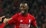Fan Liverpool: 'Không chấn thương, cậu ấy đã giỏi hơn Fred'