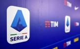 CHÍNH THỨC: Serie A chốt ngày trở lại