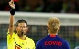 Cười té ghế với loạt ảnh chế Bundesliga trở lại