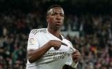 Bóng chưa lăn trở lại, sao Real đã muốn vô địch La Liga