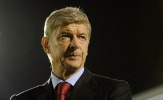 Fabregas đăng đàn, chỉ ra điểm 'hơn người' của Arsene Wenger