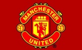 Động đến Man United, công ty nổi tiếng bị kiện