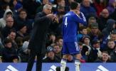 'Mourinho nói nếu tôi gia nhập thì Chelsea sẽ vô địch'