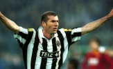 'Zidane từng khiến tôi thay đổi tư duy chiến thuật'