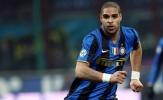 8 cầu thủ Brazil từng có hơn 100 lần khoác áo Inter Milan: Ronaldo, Maicon và ai nữa?